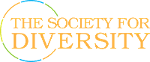 The Society for Diversity & Institute for Diversity Certification