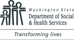 Washington State: Equity, Diversity & Inclusion Certification